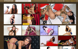 Free Live Tranny Sex Chat. 1000s of Tranny webCam Models to choose from. Free Join at the best Shemale Sex Cam Site.