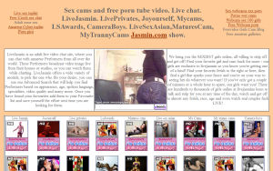 Hairy & very Cute Caucasians JO on Cam